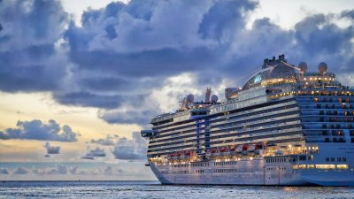 The Money Mistakes I Made on a Cruise — and How to Avoid Them