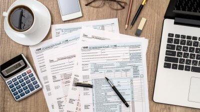 Everything You Need to Know About Tax Allowances