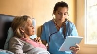 What Is Medicare Tax?