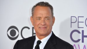 "From ""Forrest Gump"" to ""Toy Story,"" Here's How Much Tom Hanks Is Worth Today"