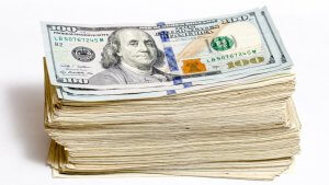 How Much You Actually Need to Be Paid to Take Home $100K