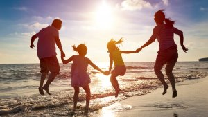 How One Family Sustained Their Lifestyle After One Parent Lost His Job