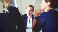 Why It's So Important to Negotiate Your Starting Salary