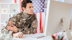 Google Supports Over 2.5M Veteran-Owned Businesses With New Feature