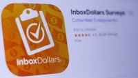 Paid to Shop and Watch TV? How InboxDollars Will Do Just That