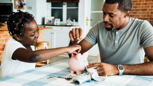 How to Make Sure Your Kids Will Be There for You Financially