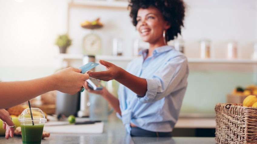 How My Divorce Changed the Way I Use Credit Cards
