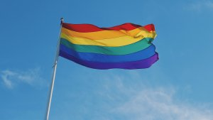 Why We've Increased Our LGBTQ Socially Responsible Investing