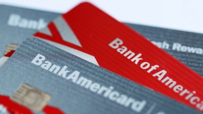 Take a Look at 7 Bank of America Credit Cards and Their Perks