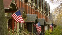 These Zip Codes Are the Richest and Poorest in America