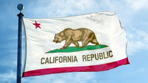 The 6 Most Important Things to Know About California State Taxes