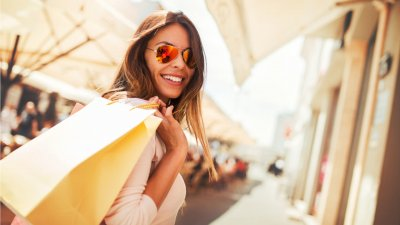 The Best Ways to Redeem Your Citi Thank You Points