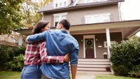 Financial Reasons to Never Buy a Home