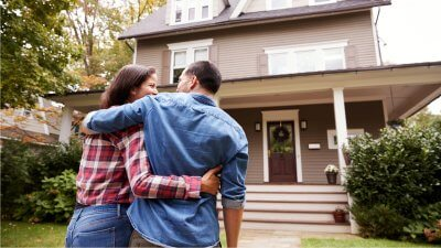 The Ideal Amount of Money You Need to Save to Buy a House and Why