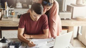 Tips to Avoid a Huge Bill With Capital Gains Tax