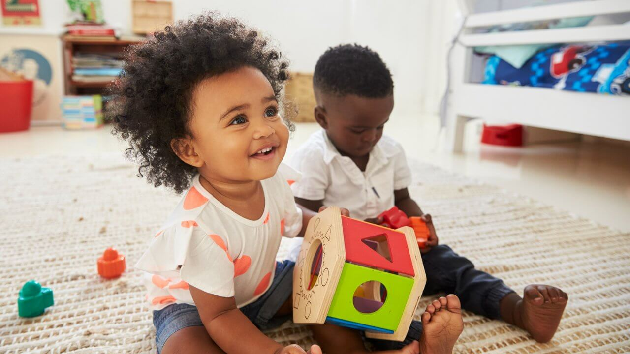 JCPenney Opens 500 Stores to Tap Into $13B Baby Retail Market