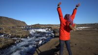 "Why Iceland Isn't the ""Cheap"" Travel Destination You Think"