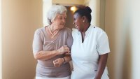 Retirement Survival Strategies for Rising Healthcare Costs