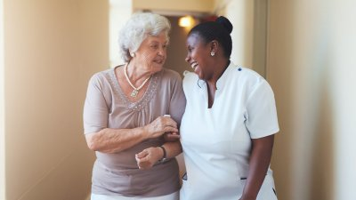 Why Long-Term Care Insurance Is an Investment You Need to Consider