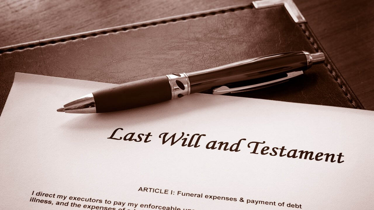 My Family Avoided an Estate Conflict — Will Yours?