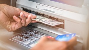 FBI Warns of Massive ATM Attack in Coming Days