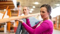 10 Silly Mistakes to Stop Making When You Shop at Lowe's