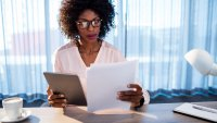 How to Read a Balance Sheet to Guide Your Investment Decisions