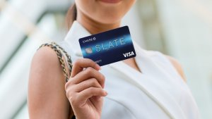 Chase Slate Credit Card Review: Save Money by Consolidating Debt