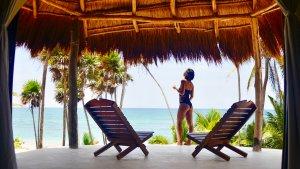 Bank of America Premium Rewards Card Review: Plenty of Travel Perks