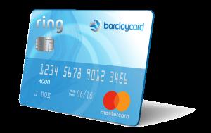 180911_GBR_BarclaysRingCreditcard_500x315-01