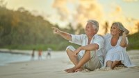 Best Stock Market Strategies for Baby Boomers