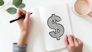 3 Profitable Investment Accounts You Should Consider for Retirement