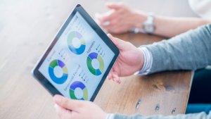 3 Things to Consider That Make Portfolio Diversification Easier