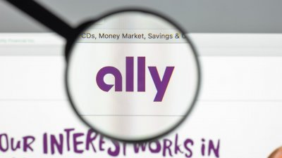 4 Perks About Ally Invest All Investors Should Know