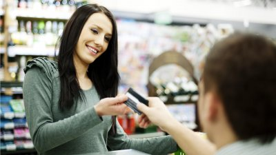 5 Store Credit Cards That Offer the Best Rewards