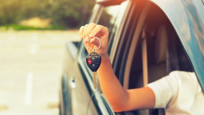 5 Workarounds for Buying a Used Car That Hasn't Been Paid Off