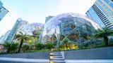 Cities Offer Amazon Billions in Incentives to Win New HQ2, Jobs