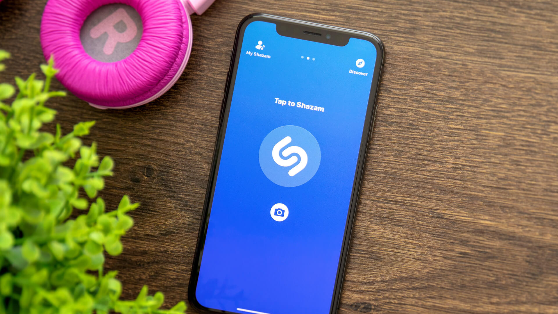 Apple Seals Deal To Acquire Shazam For 400 Million Gobankingrates