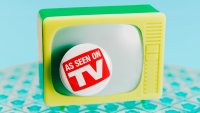 The Most Profitable 'As Seen on TV' Products of All Time