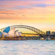 Free credit check online australia