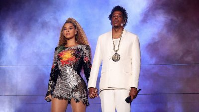 Beyoncé and Jay-Z Make 17-Year-Old's Dream Come True With $100k Reward