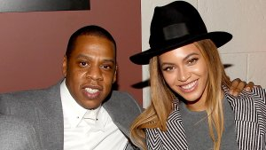 Beyoncé and Jay-Z Are Giving Away $1 Million in Scholarships