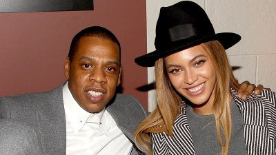 Why Even Beyoncé and Jay-Z Mortgaged Their $88M California Mansion