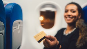 United MileagePlus Club Business Card Review: Join the Club