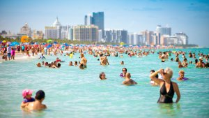 Disney, Beaches and More: Your Guide to Florida Travel on a Budget