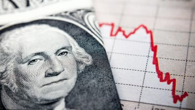 What I Learned When My Investment Lost 83 Percent of Its Value