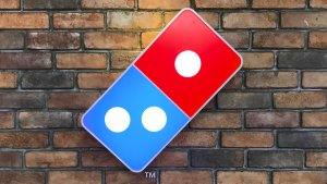 Disastrous Deals That Almost Broke Famous Brands: Domino's and More