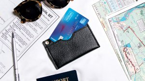 Hilton Honors Credit Card From Amex: Generous Bonus Rewards