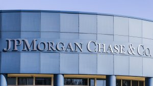 How Your City Could Get a Piece of JPMorgan Chase's $500M Giveaway