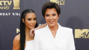 Kardashians Spend $12M on a Mansion in Coachella